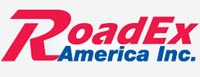 RoadEx America Inc.